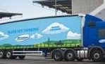 Don't stop the longer semi-trailer trial, says industry